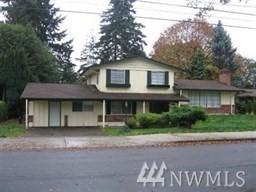 5810 86th St SW, Lakewood, WA 98499 (#1409152) :: The Deol Group