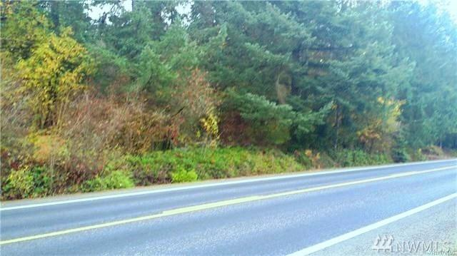 0-XXXX Rush Rd, Napavine, WA 98532 (#1409363) :: Crutcher Dennis - My Puget Sound Homes