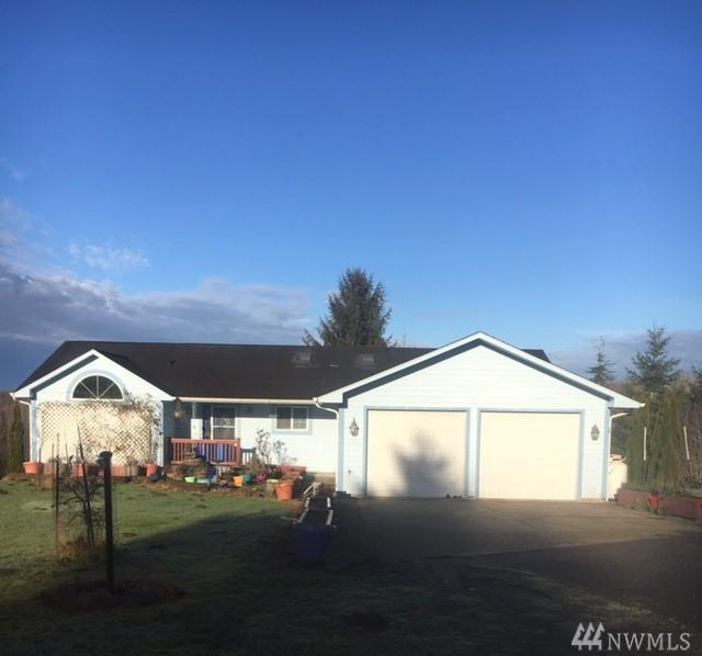 1102 Division, Raymond, WA 98577 (#1409421) :: Canterwood Real Estate Team