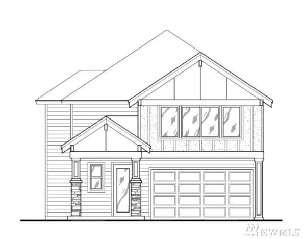 912 Chelan Ave NE, Renton, WA 98059 (#1409472) :: Pickett Street Properties
