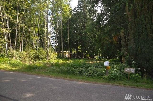 4546 Decatur Dr, Ferndale, WA 98248 (#1409481) :: Homes on the Sound
