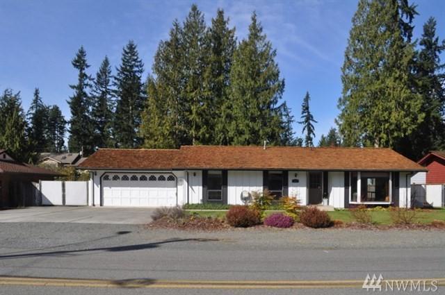 11204 47th Ave NE, Marysville, WA 98271 (#1409574) :: Homes on the Sound