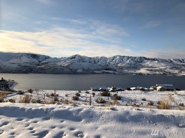 104 Heavenly Place Dr, Chelan, WA 98816 (#1409714) :: Better Homes and Gardens Real Estate McKenzie Group