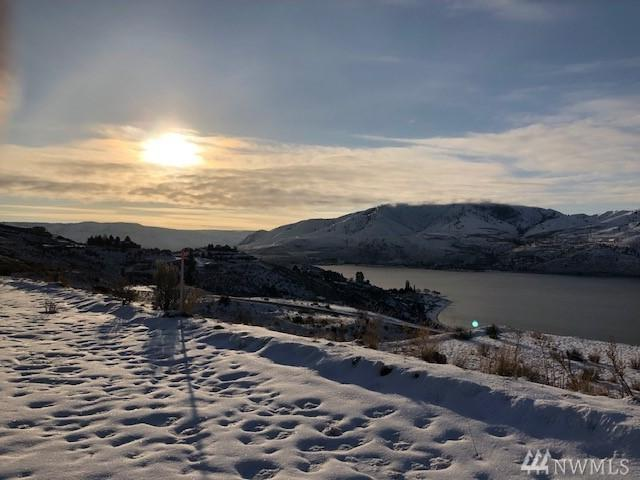 120 Heavenly Place Dr, Chelan, WA 98816 (#1409719) :: Better Homes and Gardens Real Estate McKenzie Group