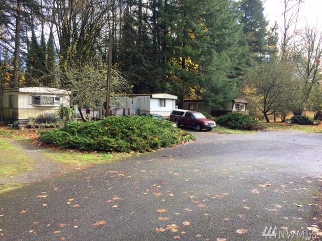 21619 Old Hwy 99 SW, Centralia, WA 98531 (#1409736) :: KW North Seattle