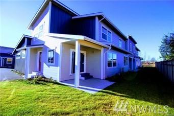 2255 Bluestem St, Lynden, WA 98264 (#1409867) :: Ben Kinney Real Estate Team