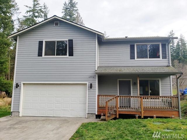 12950 Ironwood Rd NW, Poulsbo, WA 98370 (#1409869) :: Homes on the Sound