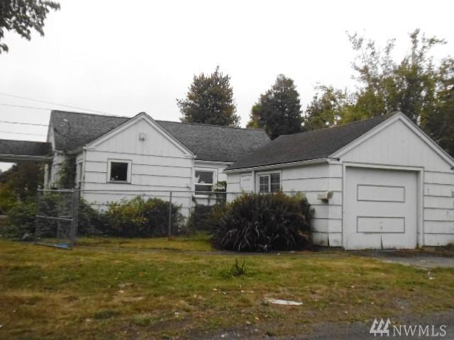 2915 15th St, Bremerton, WA 98312 (#1409944) :: Hauer Home Team
