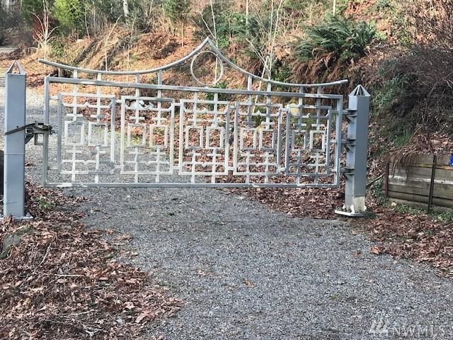 23075 Lake Mcmurray Lane, Mount Vernon, WA 98274 (#1410178) :: Ben Kinney Real Estate Team