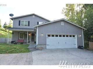 2531 E Lynnwood Dr, Longview, WA 98632 (#1410279) :: Better Homes and Gardens Real Estate McKenzie Group