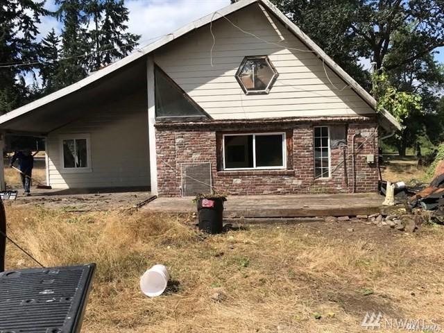 15521 35th Ave E, Tacoma, WA 98446 (#1410341) :: TRI STAR Team | RE/MAX NW