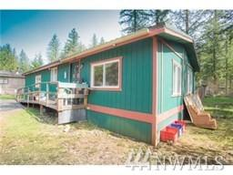 8598 Golden Valley Dr, Maple Falls, WA 98266 (#1410389) :: Homes on the Sound
