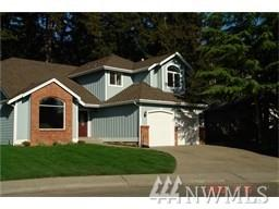37012 22nd Ave S, Federal Way, WA 98003 (#1410397) :: Sarah Robbins and Associates