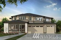 4477 Copper Ct, Gig Harbor, WA 98332 (#1410420) :: Homes on the Sound