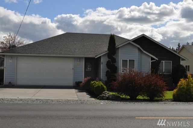 827 John Liner Rd, Sedro Woolley, WA 98284 (#1410712) :: KW North Seattle