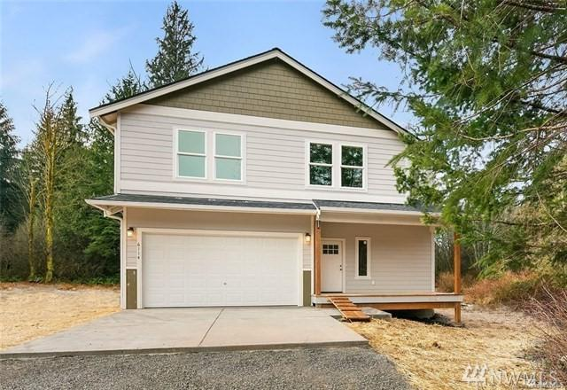 10614 329th Ave SE, Sultan, WA 98294 (#1410783) :: Keller Williams Realty Greater Seattle