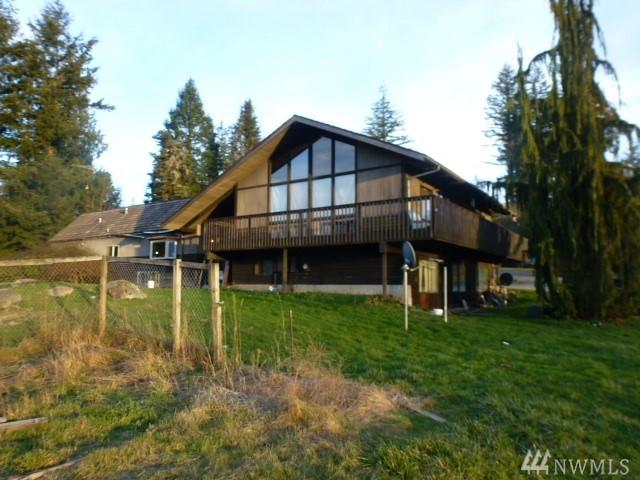 33114 Sultan Basin Rd, Sultan, WA 98294 (#1410804) :: Homes on the Sound