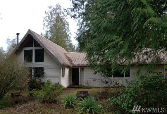 9728 Steamboat Island Rd NW, Olympia, WA 98502 (#1411040) :: Homes on the Sound