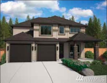 14716 73rd St E, Sumner, WA 98390 (#1411108) :: Homes on the Sound