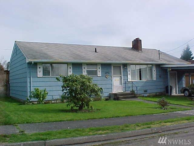 211 Avenue H, Snohomish, WA 98290 (#1411117) :: Homes on the Sound