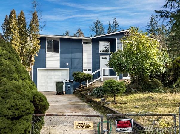 15411 24th Ave E, Tacoma, WA 98445 (#1411127) :: Pickett Street Properties