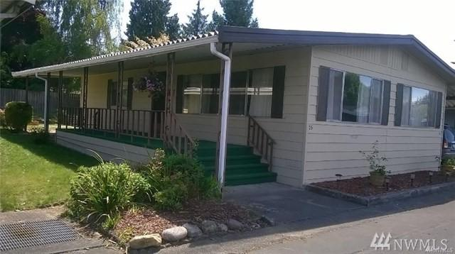 1402 22nd St NE #76, Auburn, WA 98002 (#1411230) :: Pickett Street Properties