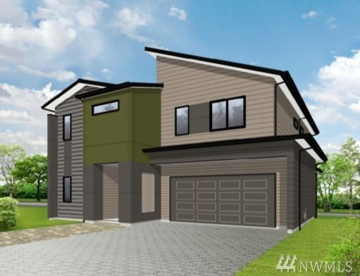 4814 54th Ave W, University Place, WA 98467 (#1411278) :: Hauer Home Team