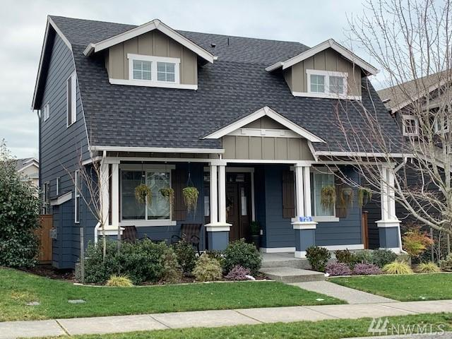 725 Crested Butte Blvd, Mount Vernon, WA 98273 (#1411326) :: The Deol Group