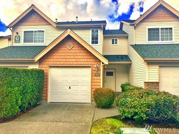 4769 Whitworth Ave S G 102, Renton, WA 98055 (#1411880) :: Ben Kinney Real Estate Team