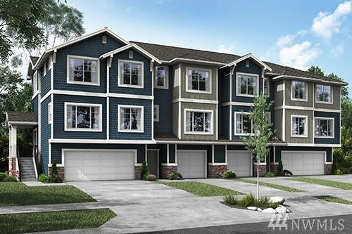 3455 31st Dr #16.5, Everett, WA 98201 (#1411948) :: Homes on the Sound