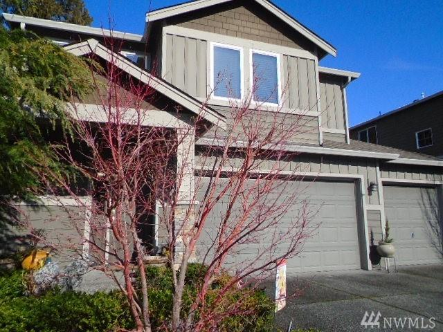 7403 14th Place SE, Lake Stevens, WA 98258 (#1412078) :: Better Homes and Gardens Real Estate McKenzie Group