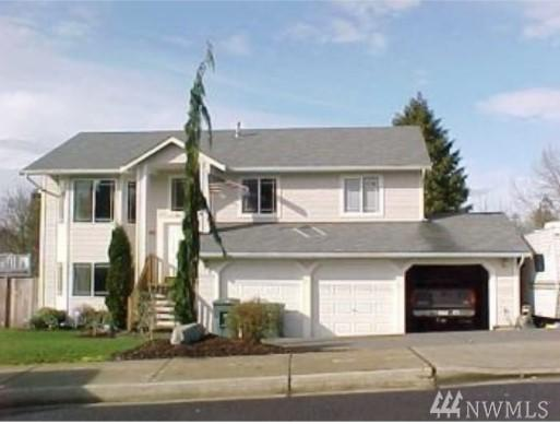410 Ludwig Rd, Snohomish, WA 98290 (#1412095) :: Homes on the Sound