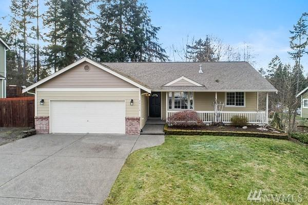 26114 121st St Ct E, Buckley, WA 98321 (#1412222) :: Homes on the Sound