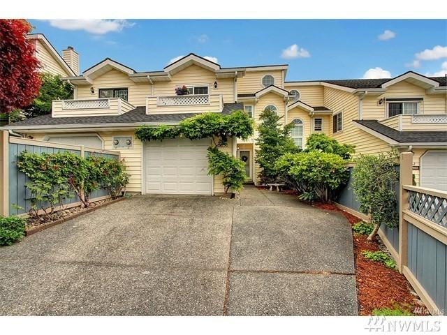18650 48th Place S, SeaTac, WA 98188 (#1412321) :: Hauer Home Team
