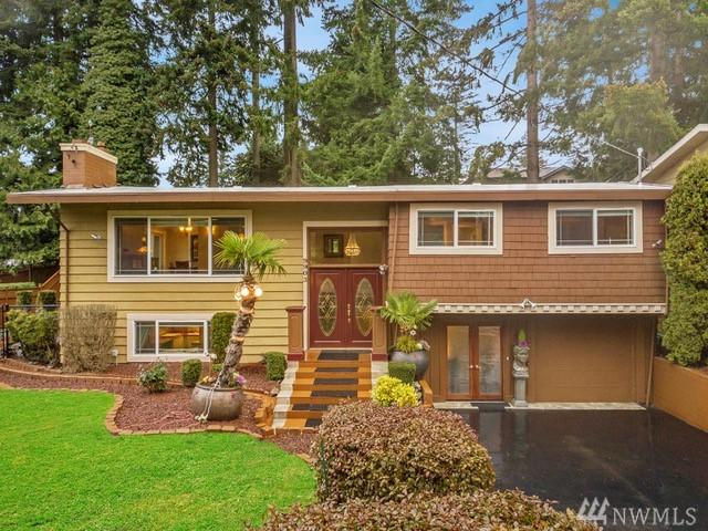 9903 227th Place SW, Edmonds, WA 98020 (#1412498) :: NW Home Experts