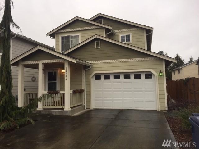 14742 46th Ave NE, Marysville, WA 98271 (#1412639) :: Ben Kinney Real Estate Team