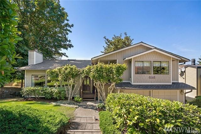16711 163rd Place SE, Renton, WA 98058 (#1412839) :: NW Home Experts