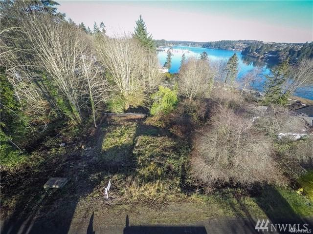 0 45110000070007 Cartier Dr, Bremerton, WA 98312 (#1412941) :: Real Estate Solutions Group