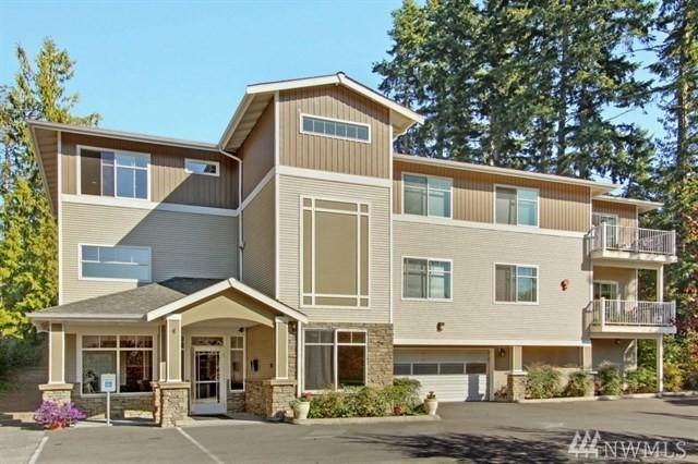 20028 15th Ave NE #108, Shoreline, WA 98155 (#1413038) :: Ben Kinney Real Estate Team