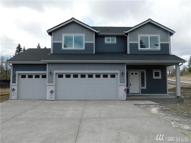 103 Brodie St SE, Rainier, WA 98576 (#1414100) :: The Deol Group