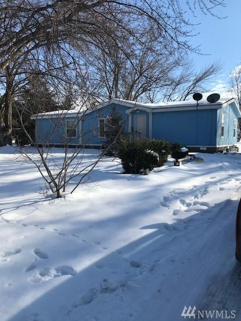 865 W Byron Rd, Prosser, WA 99350 (#1414244) :: NW Home Experts