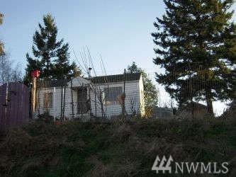 3609 SW Roxbury Street, Seattle, WA 98126 (#1414479) :: Real Estate Solutions Group