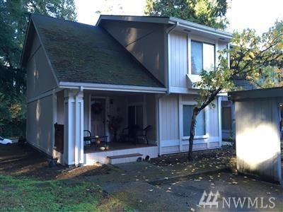 14703 122nd Place NE, Kirkland, WA 98034 (#1414636) :: Tribeca NW Real Estate