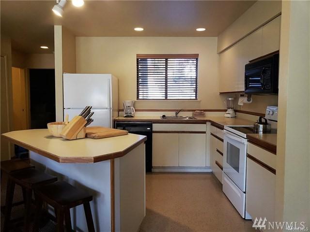 1 Lodge 633-P, Manson, WA 98831 (#1414657) :: Mike & Sandi Nelson Real Estate