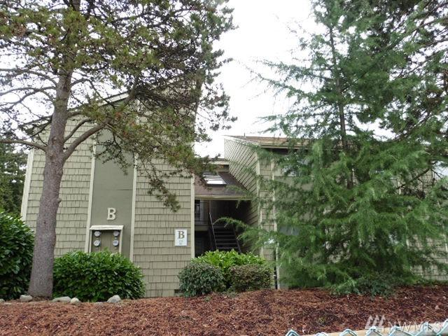 2020 Grant Ave S B201, Renton, WA 98055 (#1414672) :: Real Estate Solutions Group