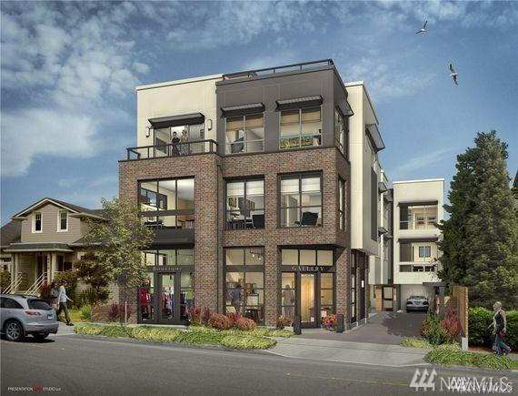 6312 32nd Ave NW B, Seattle, WA 98107 (#1414745) :: Homes on the Sound