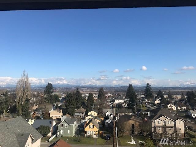 3425 Colby Ave #602, Everett, WA 98201 (#1414767) :: Ben Kinney Real Estate Team