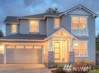 23214 7th (Lot 2) Dr SE, Bothell, WA 98021 (#1414914) :: Hauer Home Team