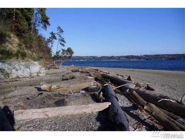 12615 101st Av Ct NW, Gig Harbor, WA 98329 (#1414994) :: Homes on the Sound
