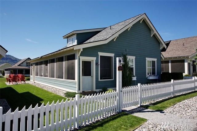105 Timbuktu Lane, Oroville, WA 98844 (MLS #1415061) :: Nick McLean Real Estate Group